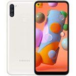 Samsung-A11-1