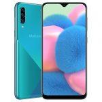 SamsungGalaxyA30s__1_
