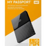 wd-1tb-my-passport-portable-external-hard-drive-usb-30-black-wdbynn0010bbk