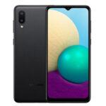 Samsung-SM-A022DS-Galaxy-A02